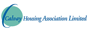 Calvay Housing Association